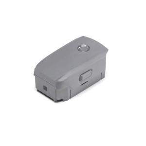 DJI Mavic 2 Battery