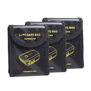 DJI Mavic 2 Battery Bag