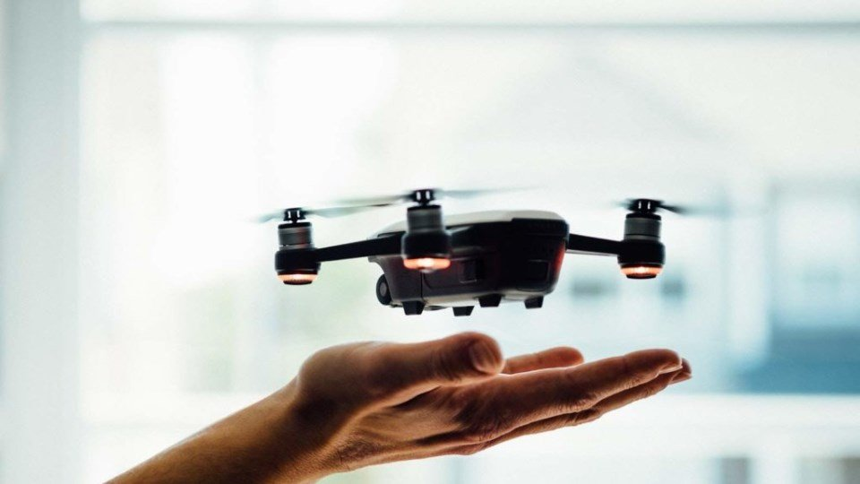 HOT DEAL GearBest Unveils Massive Discount On Drones and Gears