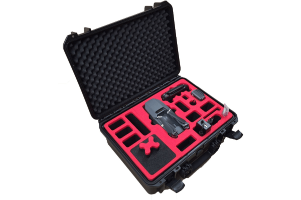 Professional Carrying Case fits for DJI Mavic Pro