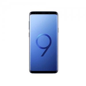 Unlocked Galaxy S9+ For Sale