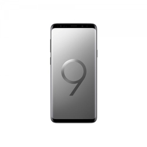 Unlocked Galaxy S9 For Sale