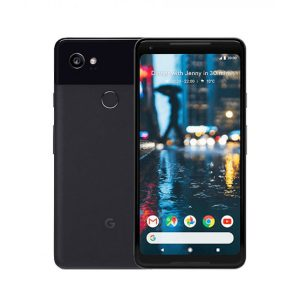 Unlocked Google Pixel 2 For Sale