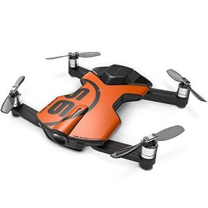 Wingsland S6 Drone For Sale