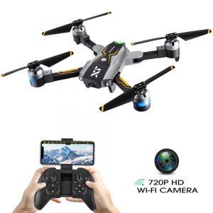 Atoyscasa FPV Drone Review