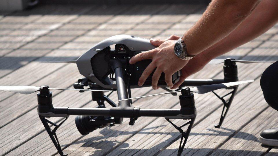 Drone Pilot Ground School Coupon