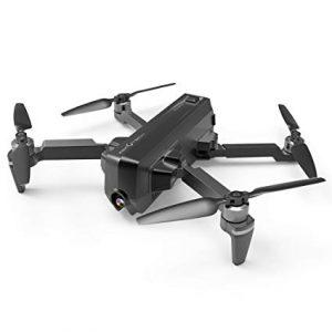 Hesper Folding Drone