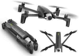Parrot Anafi Folding 4K Drone