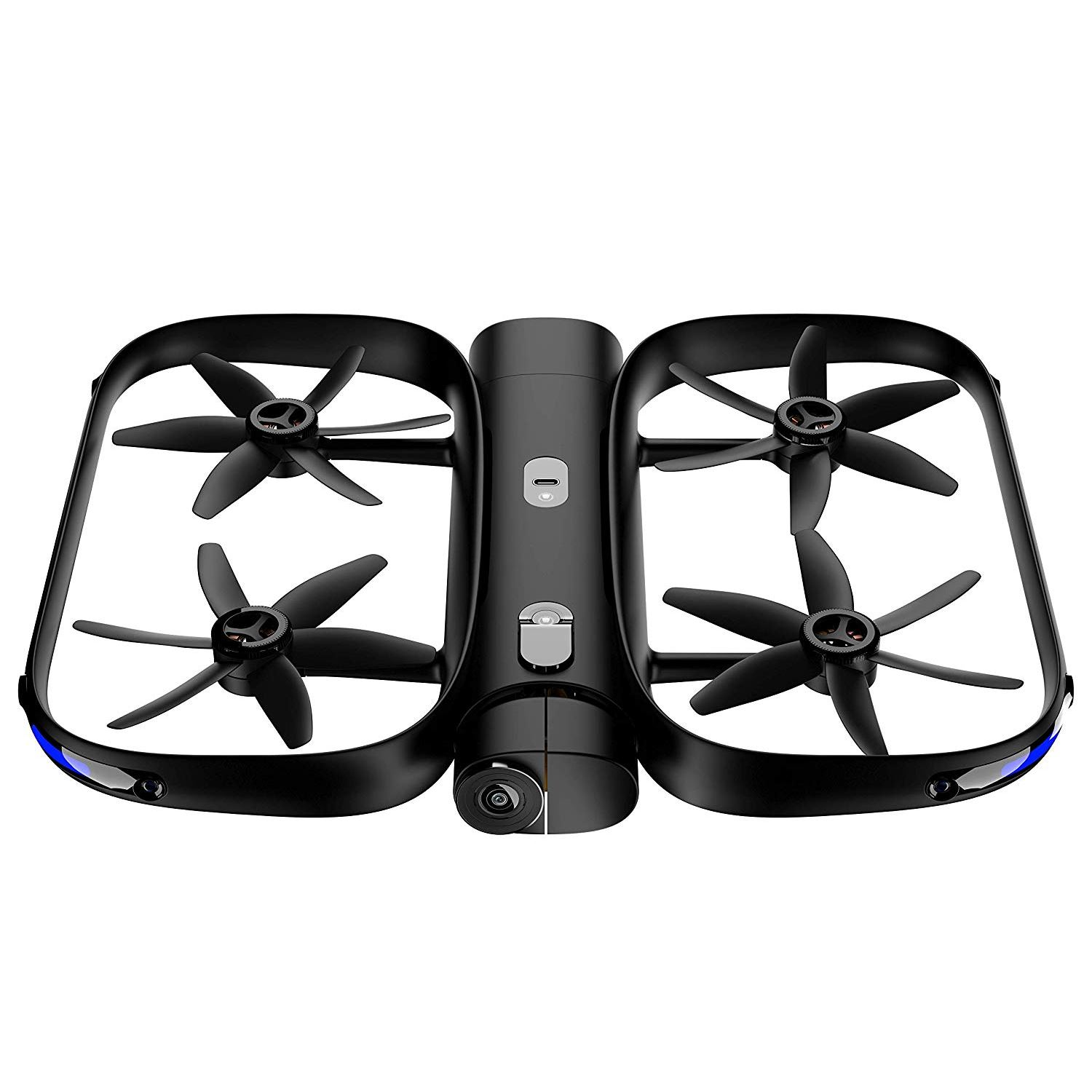 Skydio R1 Review