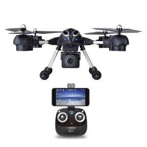 Contixo F10++ Drone