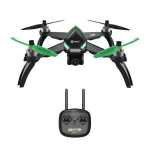 Contixo F20 Review Advanced GPS Camera Drone Beginners