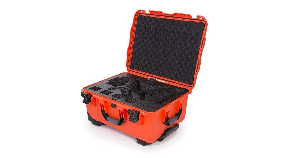 Nanuk Hardcase 950 Phantom 4