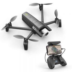 Parrot Anfai 4K Foldable Drone