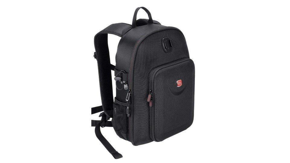 Smatree Backpack for DJI Mavic Air