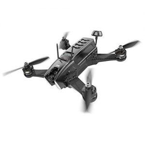 UVify Draco Racing Drone