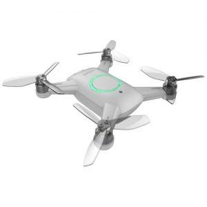 UVify OOri Racing Drone
