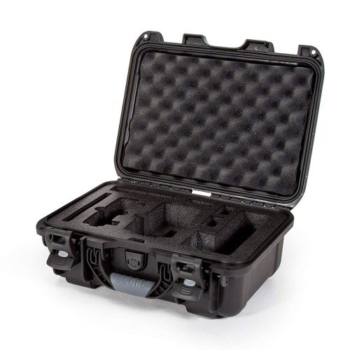 Best Balanced Drone for Beginners Travel Case