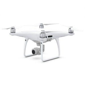 Best Camera Drone for Beginners Phantom 4