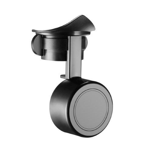 Best Camera Drone for Beginners Phantom 4 Gimbal Clamp Lock