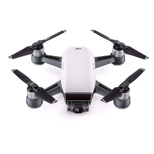 Best Starter Drone for Beginners Spark Drone