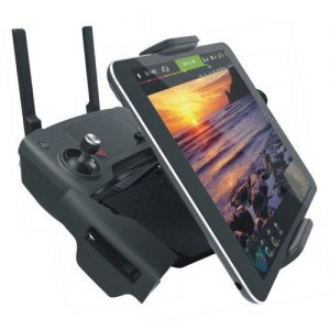 Mount Holder for DJI Mavic Pro Drone