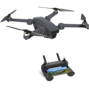 TOPE TE-F360 Drone Review