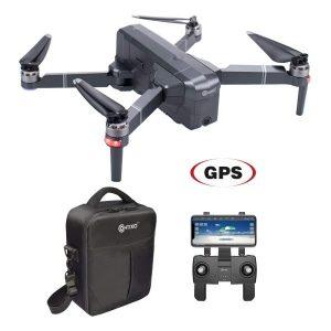 Contixo F24 Drone Review