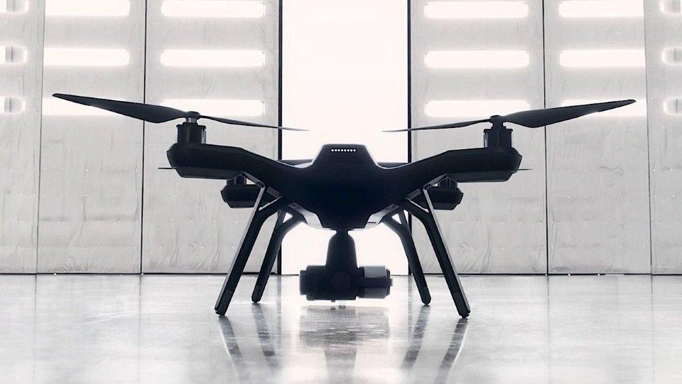 Top 7 Best Budget Drones For Beginners & Kids