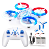 UFO 4000 Mini Drone Review Best Drone Under 50 For Kids