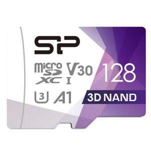 Silicon Power 128GB Superior Pro