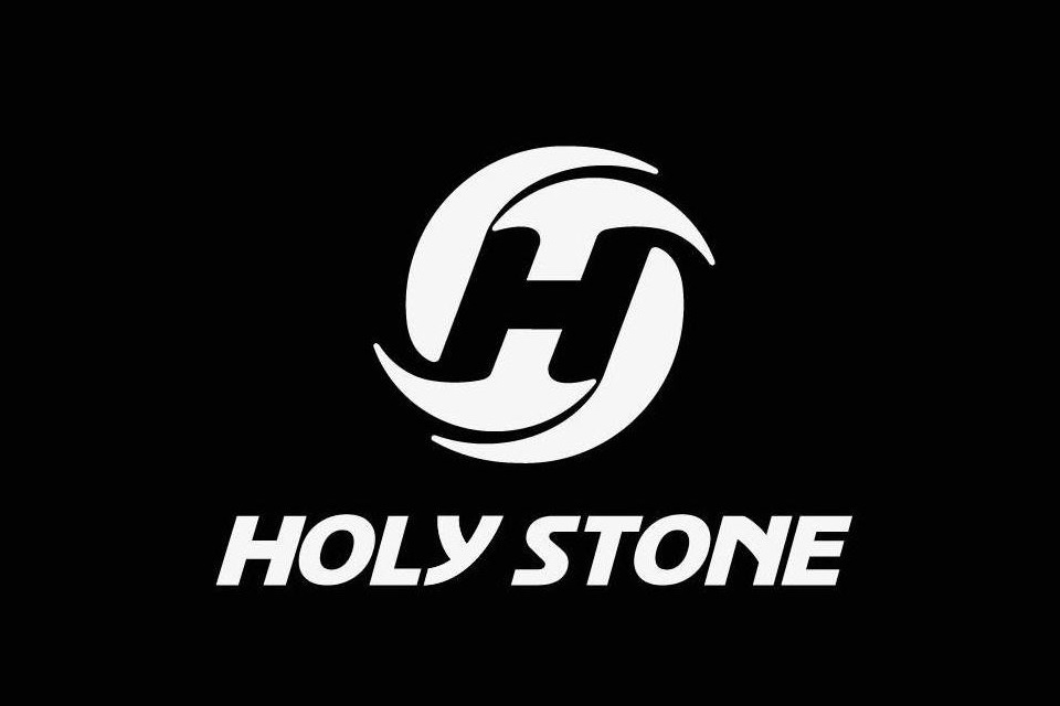 Is Holy Stone Beating DJI in Electronics Market
