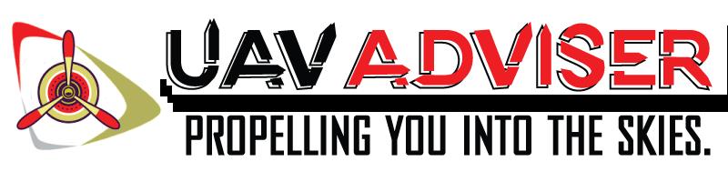 UAV Adviser