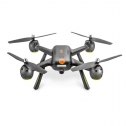 Altair AA300 GPS Drone: Smart Camera Drone Under $200 for Beginners