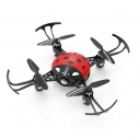 Cheerwing X27 Review: Ladybug Drone for Beginners Under $50