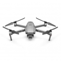 DJI Mavic 2 Pro Drone Review: Intelligent, Portable, and Compact Drone