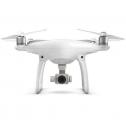 DJI Phantom 4 Review: Smart Camera Drone for Beginners