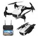 Eachine E511 Review: Smart Camera Drone That Looks Like DJI Mavic Air