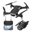 Eachine E511S Review: Advanced GPS Smart Camera Drone Under $200