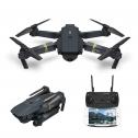 Eachine E58 Drone Review