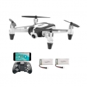 GoolRC T700 Review: Best Selfie Training Drone Under $50 for Beginners