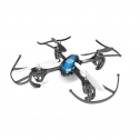 Holy Stone HS170 Predator Review: Best Entry-Level Drone for Beginners