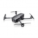 Holy Stone HS720 Review: Superior GPS Camera Drone Under $300