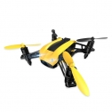 Holy Stone HS150 Bolt Bee Review: Speedy Drone for Beginners