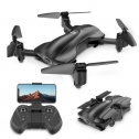 Holy Stone HS165 Review: Smart GPS Camera Drone Under $200
