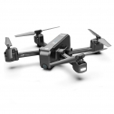 Holy Stone HS270 Review: Smart Drone for Beginners Under $200