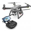 Holy Stone HS700D Ophelia Review: Smart Drone With Upgraded Camera