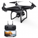 Potensic D58 Drone Review: Upgraded and Smarter GPS Camera Drone