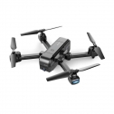 SNAPTAIN SP510 Review: Smart GPS Camera Drone Under $200