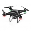 Snaptain SP600 Review: An Affordable Drone for Kids and Beginners